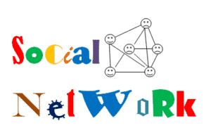 Social Network Linking- Best Way to Get Your Blog Audience