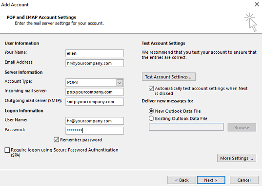 account-settings