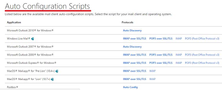 auto-configuration-scripts
