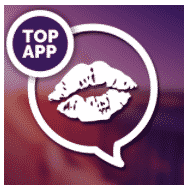 Top 10 Best Dating Apps [with Safety Tips]