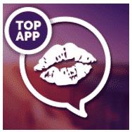 Down-dating-match-app