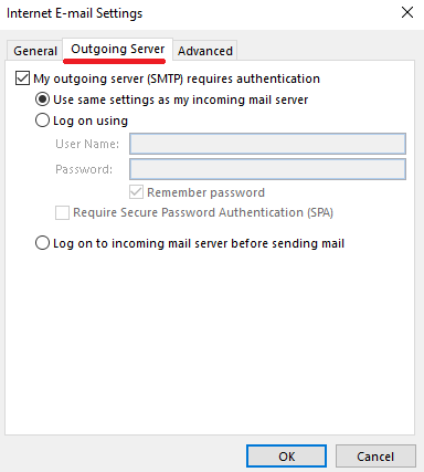 more-settings