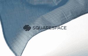 Squarespace-review