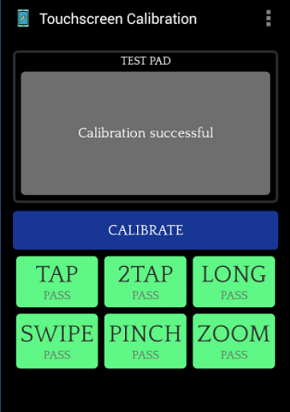 touchscreen-calibration-gestures