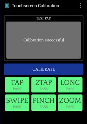 touchscreen-calibration-gestures