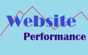 How to analyze website performance? Use these metrics.