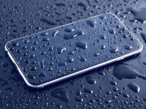 fix-wet-phone