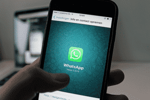 Top 10 WhatsApp Tricks for Users [With Pictures]
