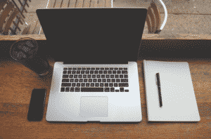 Coding-Focused-Careers-You-Can-Do-Remotely