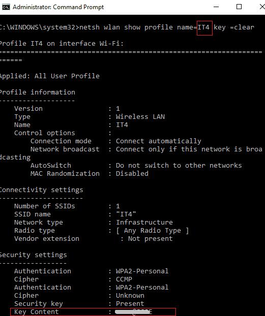 find-password-CMD