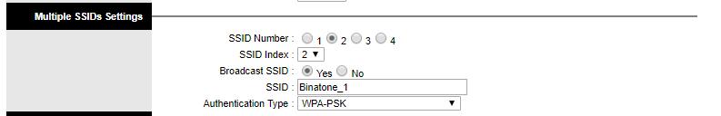 binatone_1