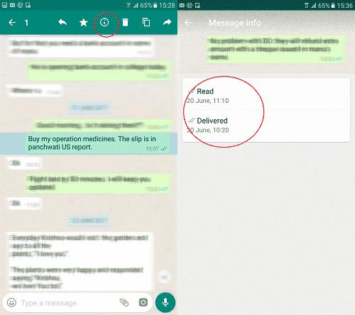whatsapp-time-trick