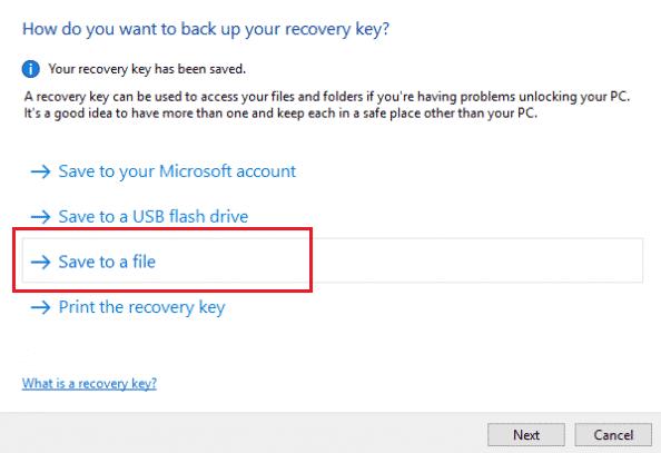 backup-recovery-key