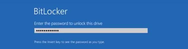 bitlocker-password