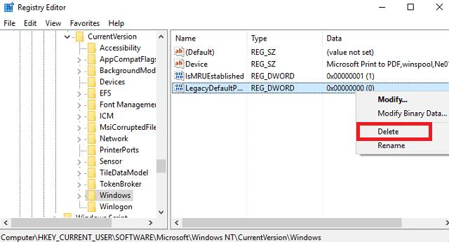 delete-registry-keys