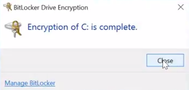 encryption-complete