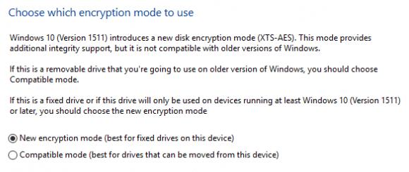 encryption-modes