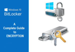 setup-bitlocker-ecryption-windows-10