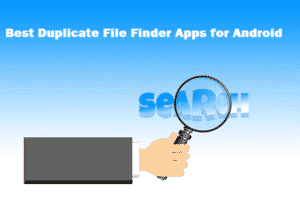 best-duplicate-file-finder-apps-android