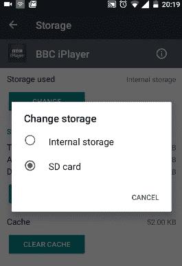 change-storage-sd