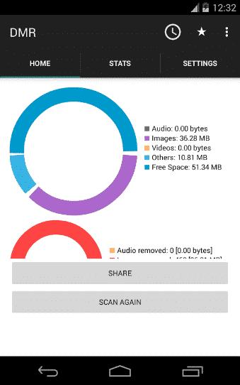 duplicate-media-remover