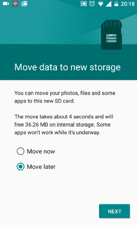 move-data-new-storage