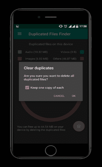 10 Best Duplicate File Finder Apps for Android (2019)