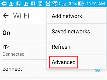wifi-settings