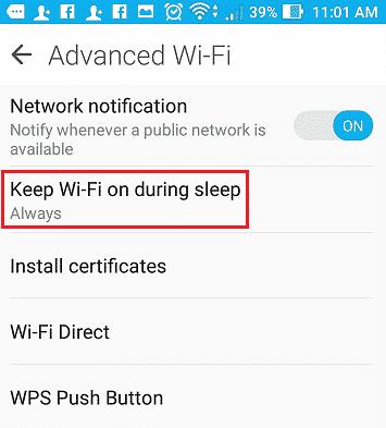 wifi-sleep