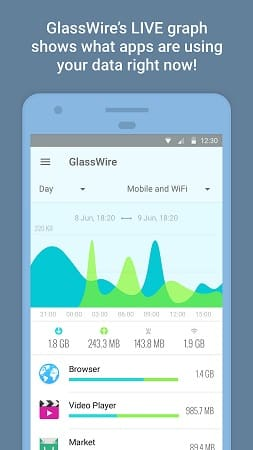 image-glasswire-app