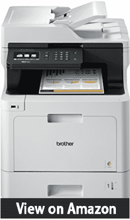 Brother-business-color-laser-mfp