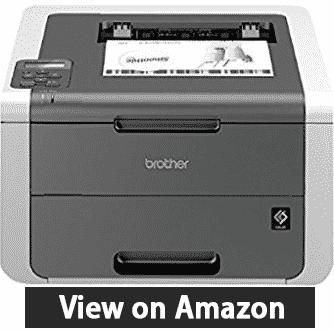 Brother-digital-color-printer