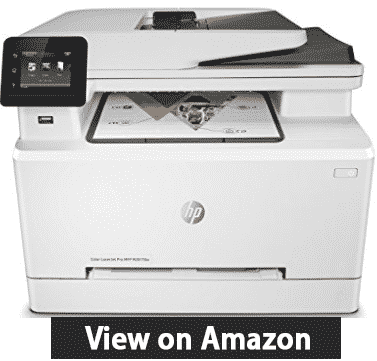 HP-M281-with-adf