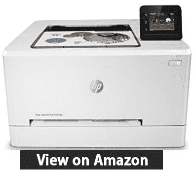 HP-laserjet-pro