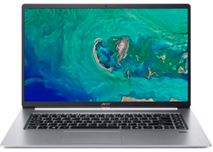 acer laptop for prgramming