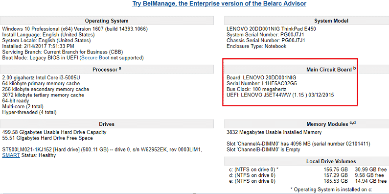 belarc-advisor-screenshot