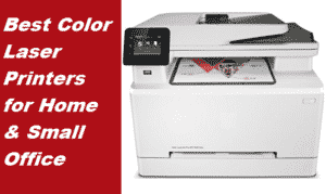 best-color-laser-printers-for-home-office