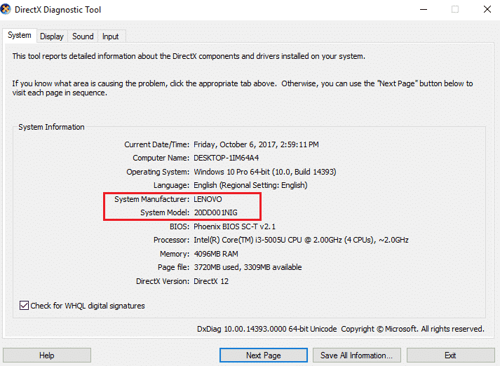 6 Ways to Find Motherboard Details in Windows without Opening the