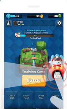 dr-booster-app-image