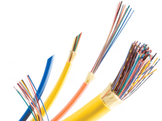 Fiber Optic Vs Cable Internet: Which Broadband Technology is Best