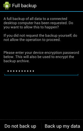 android-backup-screen