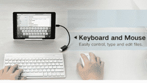 how-to-connect-keyboard-mice-to-android-device