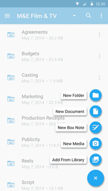 cloud-storage-android-app-image