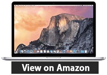 image of macbook-pro