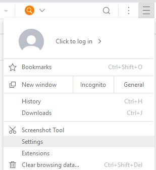 uc-browser-settings