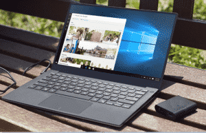 Ultrabook Definition and Features you need to know in 2017