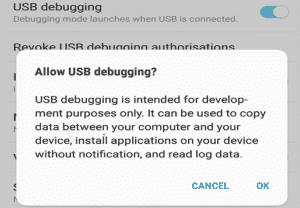 usb-debugging-mode-android