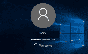 user-account-difference-windows10