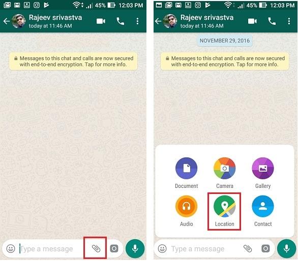 whatsapp-location-button