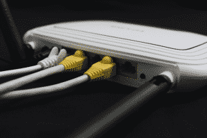 Difference Between ADSL and VDSL Broadband Internet Connections